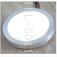 TDL-5011 LED 120v led under cabinet lighting