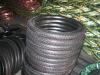 Hot sales Agriculture car tyre 500R12TL