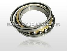 2012 High precision Angular Contact Ball Bearing 7002AC