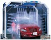 no brush automatic car wash machine CH-200