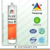 300ml High-grade insulating glass silicone sealant