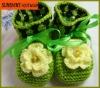 /product-gs/custom-crochet-baby-shoes-handmade-baby-shoes-knitted-baby-slipper-socks-558249584.html