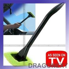 Cheap Windshield Car Window Glass Microfiber Cleaner As Seen On TV