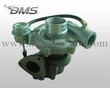 Turbocharger garrett GT22 736210-0005 736210-5005