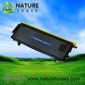 Venta al por mayor premium TN530 / TN540 / TN3030 / TN7300 / 30J compatible cartucho de tóner negro para impresora HP