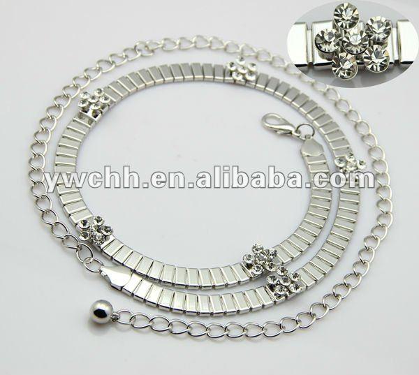 - silver_waist_chain_BL_126_