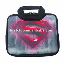 laptop crystal case FE-07S-15