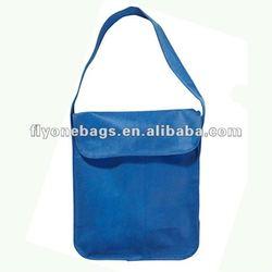 Children Library bag /school bag ,Promotional school bag