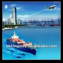 Ocean cargo to Bandar Abbas,Iran