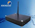 BlueTimes Android 4.0 Google TV Box Full HD Media Player