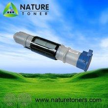 Wholesale TN8050 compatible black toner cartridge for HP printer