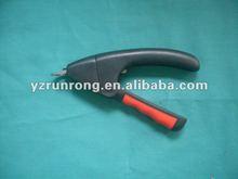 2012 nail scissors for dog