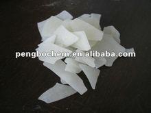 2012 super quality aluminium sulphate17%(Non-ferric)