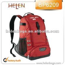 Hot Selling Hiking Backpack