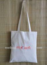 2012 grocery bag Promotion