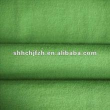 underwear fabric Cotton Fleece all fabric textile dealers