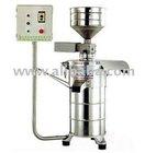 soy milk processing machine