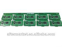 Toner chip For Samsung MLT-D307 toner cartridge ML-4510