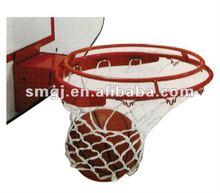 The shooter basketball ring SM-11
