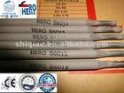 factory supply!! carbon steel welding rods/mild steel welding rods E6013 E7018