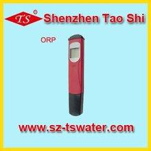 ORP pen-Oxidation-Reduction Potential pen