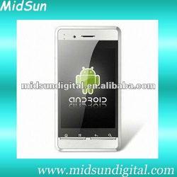 legend g6 mobile phone,9900 mobile phone,t33 mobile phone