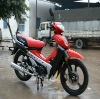 new model hot seller Sunshine brand 110cc cub motorcycleSX110-2