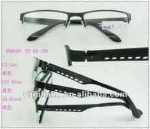 designer brand eyeglasses