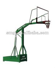 SM-01 Official Basketball Standard