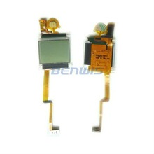 Cheap Cell Phone LCD for Nextel i60
