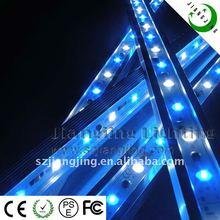 2012 China New High Power Waterproof Reef Tank LED Light