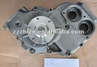 Auto parts Engine Water Pump for Bus and Truck