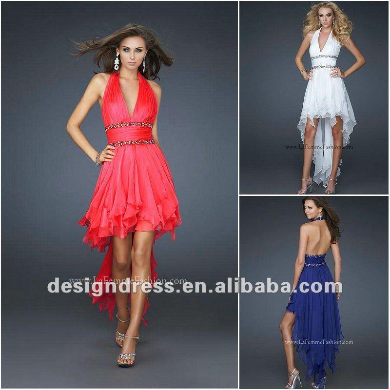 vestidos de festa longos encontre aqui modelos de vestidos de Quotes