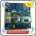 Ls-5005p cartão vga/placa gráfica/placa de vídeo para toshiba l500 a500 512m-1g nividia paypal apoiado