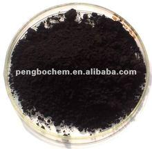 chemical formula of carbon black(Best manufacturer)