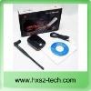 30G 1000mW Wireless USB Adapter with 5DB antenna Realtek 8187L