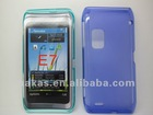 New arrival mobile phone parts for Nokia E7