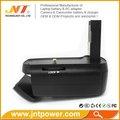 Slr câmera acessórios para nikon d40 d40x d60 d5000 d3000