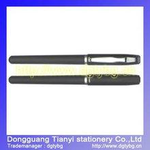Gel ink pen rainbow gel ink pen liquidly ink pen