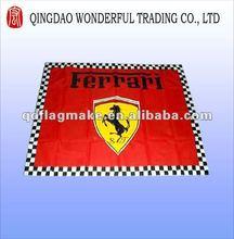 Cheap ! flying flag for car race