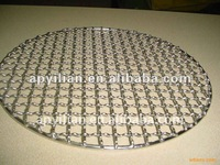 MT Stainless Steel Filter Disc(SS 304)