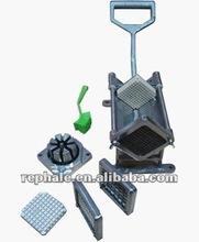Manual potato chip machine,potato chips cutting machine,potato chips cutter rephale machinery