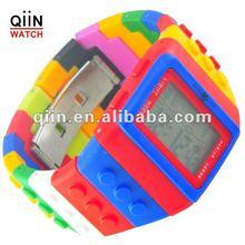 GC0001 unique special cool design watches