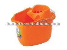 plastic mop bucket with wheels,plastic mop bucket with wringer,plastic mop bucket