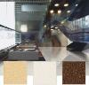 ceramic tile spain