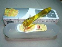 meso roller stamp wrinkle eraser skin rollers derma pen