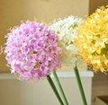 Flor hortensia artificial superoferta