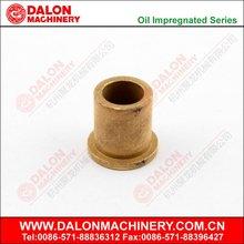 Powder Metal Product/Metal powder production
