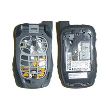 Cell phone accessory, front housing for nextel i580 housing