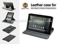 for motorola droid xyboard 8.2 case